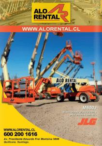 alorental_jlg_m600j